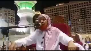 Hozur ne hamen din-e-islam sikha diya bayan subhanallah