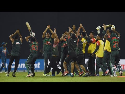 Xxx Mp4 Nidahas Trophy Match Story Sri Lanka Vs Bangladesh 6th T20I 3gp Sex