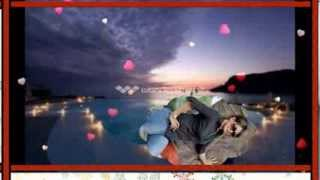 bangla song Prithibi Onak Boro by asif  saba  (dxfreedom@gmail com)Ariful Islam Ohhon