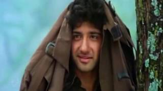Deewane Tere Naam KeFull Song Good Quality By sukhwinder Singh Film SAUDAGAR 1991