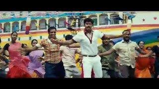 Thozha Vaanam Dhooramillai Official Video Song | Illangyan