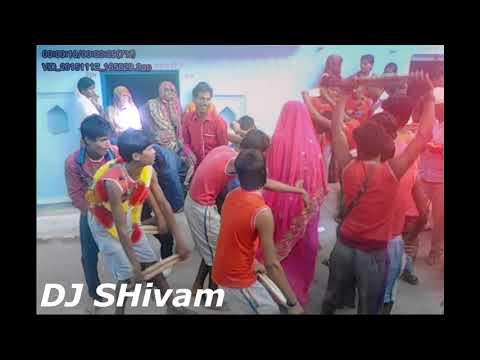 Xxx Mp4 Desi Rai Dj Shivam Mix 3gp Sex