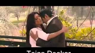 Hot Actress in Sex love scene   Very Very Hot Paoli   Paoli   H Core Sexy Love   F$$$