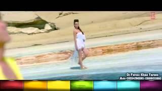 AADI    Krrish 3   Official Video Song   ft' Hrithik Roshan, Kangana Ranaut   HD 1080p