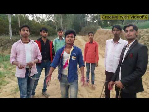 Xxx Mp4 Tu Diwani Hau Ta Aaja Chintu Bhojpuri Hot Songs 3gp Sex