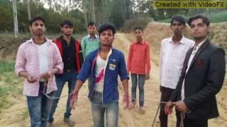 Tu Diwani Hau Ta Aaja Chintu bhojpuri hot Songs