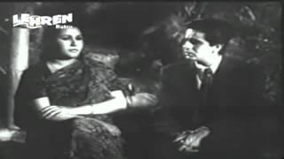 Dilip Kumar Noor Jahan  Aaj ki Rat  Jugnu - 1947 )