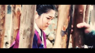 [HD]Scholar Who Walks the Night - [MV Trailer]