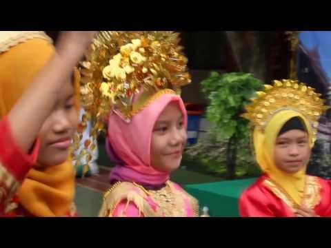 Xxx Mp4 DRAMA MALIN KUNDANG OPU Madrasah Pembangunan 2016 3gp Sex