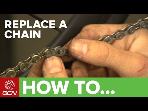 Xxx Mp4 How To Replace A Bicycle Chain 3gp Sex