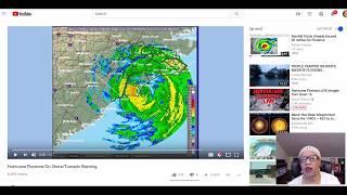 HEARKEN TO YAHWEH!!! Pains, Hurricanes, Floods!! Urgent Messages! News!