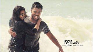 Best propose video Bangladesh
