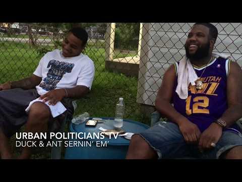 Xxx Mp4 Urban Politicians TV IG Chick Of The Week Danii Banks 3gp Sex