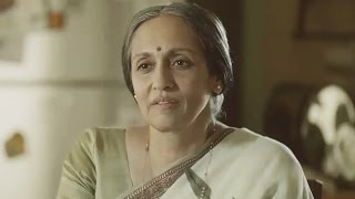 7 most Emotional | Thought provoking Indian TV ads | Part 9 (7BLAB)