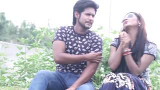 Bangla New Song 2017 | By Faruk | Din Gelo | Full HD