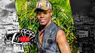 MC Kekel - Quer Andar de Meiota | Senta Na Minha Piroca (DJ Perera) Lançamento 2016