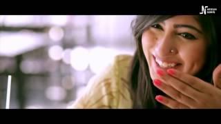 Bangla New Song Icche by Jony & Tisha Ft  Piran Khan Hd Video 720p