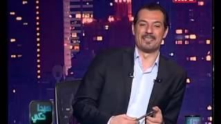لبناني يطقطق على السعودية