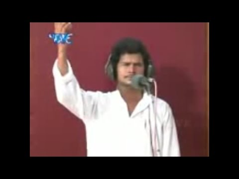 Xxx Mp4 Kedar Nath Ka Tandav ।।।S Bhojpuri Birha Singer Birha Star Om Prakash Diwana 3gp Sex