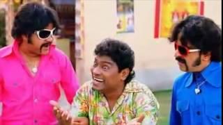 Yo Yo Gujarati - Jhonny Jaykant - Brahma Raval