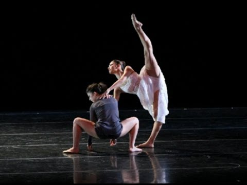 Xxx Mp4 Medicine Mather Dance Company 3gp Sex