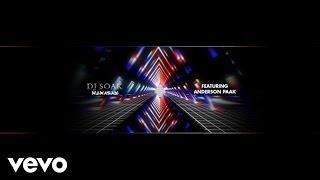DJ Soak - Run Away ft. Anderson .Paak