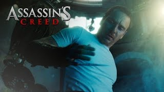 """Assassin's Creed   """"Discover"""" TV Commercial   20th Century FOX"""