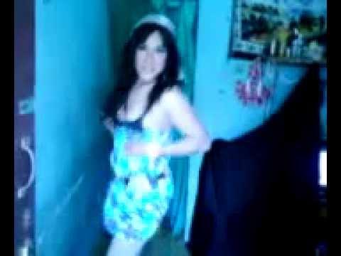 Xxx Mp4 Jakarta Membara Hot Ladyes SEX VIDEO ABG 3gp Sex