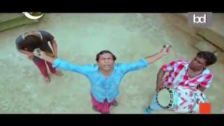 বাংলা কমেডি নাটক - হাত বদল - Bangla Comedy Natok - Hat Bodol - Mosharaf Karim