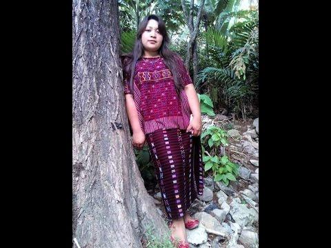 Marimba Perla Musical Estilo Ka njobal Vol 2 De San Ildefonso Ixtahuacan 2016 CD