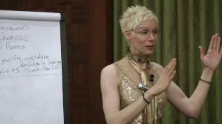 Mohini's Ultimate Karma Busting & Miracle Manifestation Seminar: Introduction (Part 4)