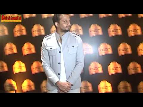 Bollywood MOST FUNNY  EMBARRASSING Moments  Bollywood Most EMBARRASSING Moments 2014
