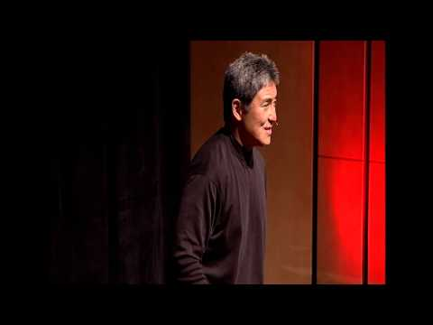 Lessons of Steve Jobs Guy Kawasaki at TEDxUCSD