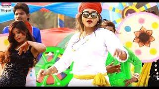 Saiya Ke Humra Kachwa | Chatkadar Holi | Nisha Dubey | BHOJPURI HOLI SONG 2018 | HD VIDEO
