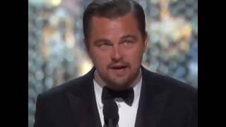 Funny khasi Oscar video