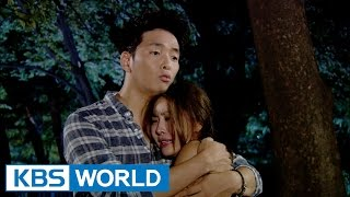 Save the Family | 가족을 지켜라 | 守护家人 - Ep.60 (2015.08.14)