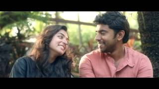 Neram Malayalam Song  Vaathil Melle(southsongZ4All)