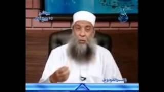 ابن يسرق المال من أبيه   للشيخ أبو إسحاق الحويني