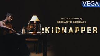 The Kidnapper Teaser || Directed by Srikanth Kondapi