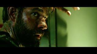 13 HORAS: LOS SOLDADOS SECRETOS DE BENGASI | Trailer subtitulado (HD)