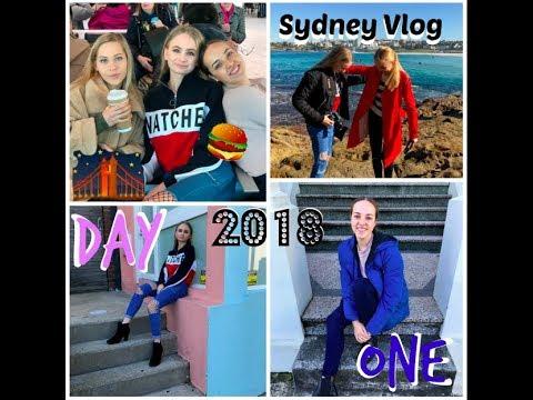 Xxx Mp4 Worlds Largest Vegan Burger Sydney Vlog Day One 3gp Sex