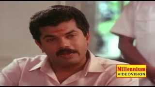 Ganamela a Superhit Malayalam Comedy Hit Movie.