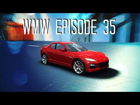 Xxx Mp4 Asphalt 8 WMW Series RX8 King Episode 35 3gp Sex