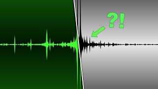 Brig - Spoil [NCS Release] | Audio Spectrum