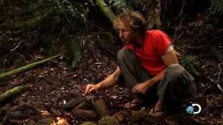 Desafio em Dose Dupla Brasil HD S01E05