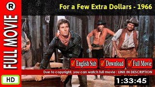 Watch Online: Fort Yuma Gold (1966)