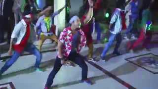 Gandi Baat - New bangla funny version available  Now 2014