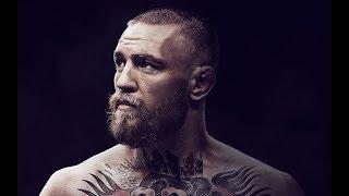 Conor McGregor - UFC GANGSTER - 2018 HD