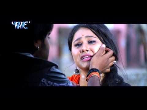 Xxx Mp4 बहे नैना से लोर Bahe Lagi Naina Se Lor Full Song Deewane Chintu Bhojpuri Sad Songs 2016 3gp Sex