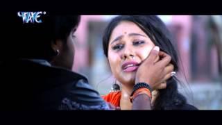 बहे नैना से लोर - Bahe Lagi Naina Se Lor - Full Song - Deewane - Chintu - Bhojpuri Sad Songs 2016